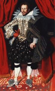 Laurie Lipton, portrait, oil painting